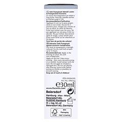 EUCERIN Deodorant Antitranspirant Spray 72h 30 Milliliter - Rechte Seite
