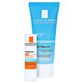 La Roche-Posay Anthelios XL LSF 50+ Lippenstick + gratis La Roche Posay Posthelios After-Sun 40 ml 4.7 Milliliter