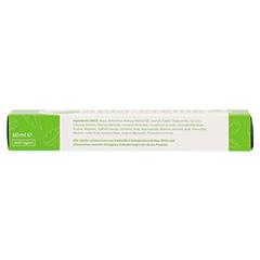 APM Creme green 60 Milliliter - Oberseite