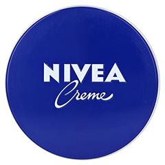 NIVEA CREME Dose 400 Milliliter