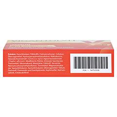 VIGANTOLVIT Immun Filmtabletten 60 Stück - Oberseite