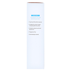 Neostrata Clarifying Facial Cleanser 200 Milliliter - Rechte Seite