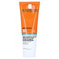 La Roche-Posay Anthelios LSF 30 Milch Pflegender Effekt Körper Sonnenschutz 250 Milliliter