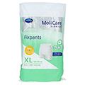 MOLICARE Premium Fixpants long leg Gr.XL 5 Stück