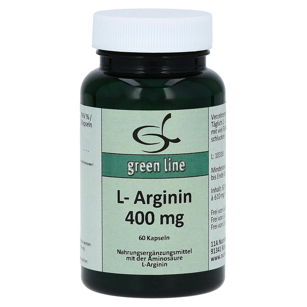 l-arginin-400-mg-kapseln-60-stuck