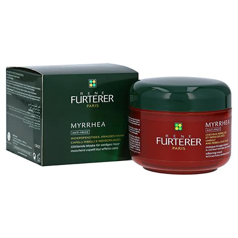 FURTERER Myrrhea Maske 200 Milliliter