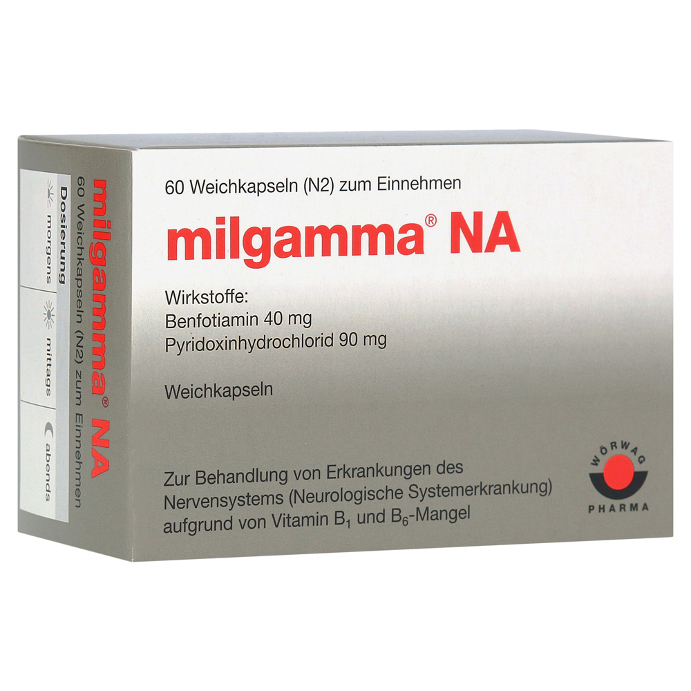 milgamma-na-weichkapseln-60-stuck