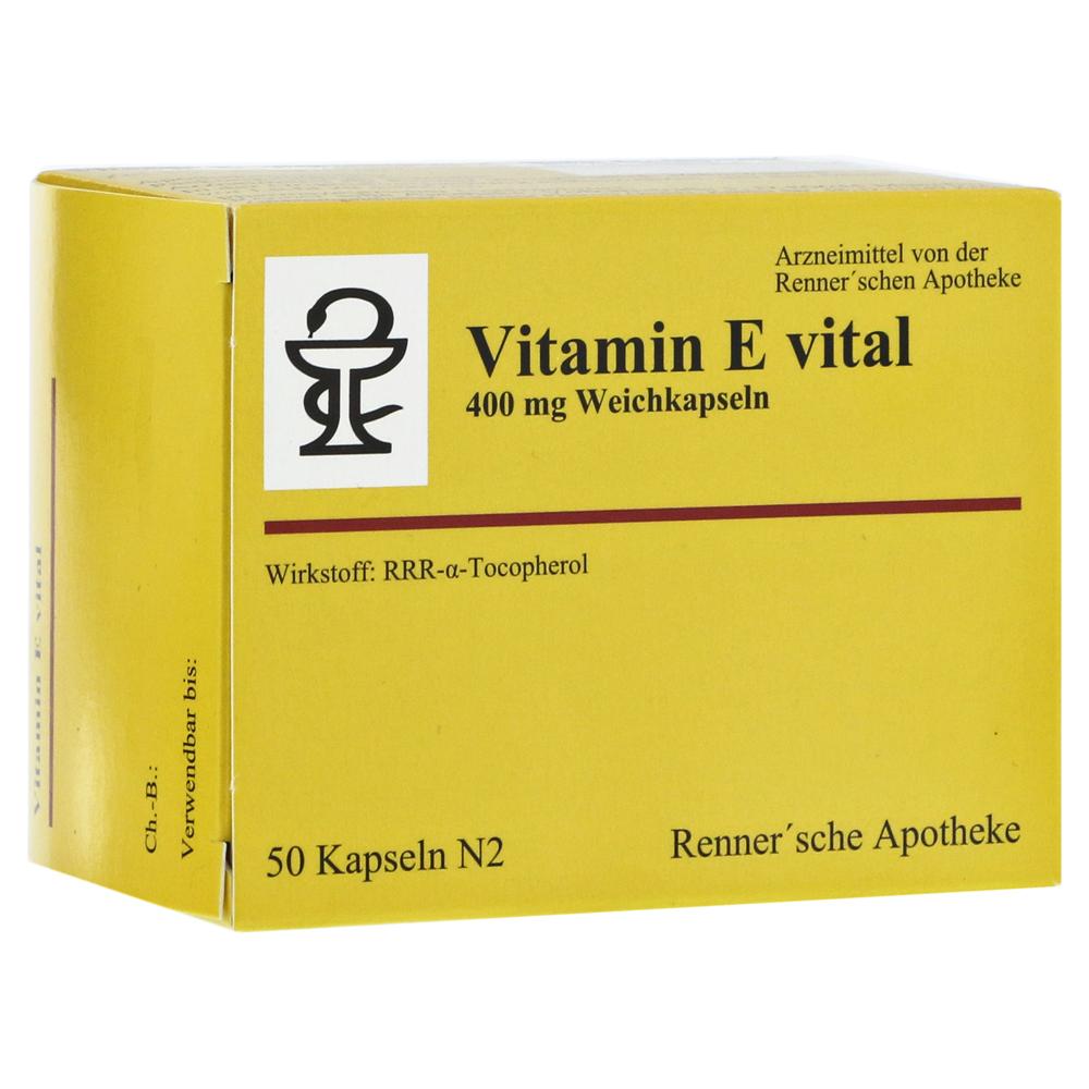vitamin-e-vital-400-mg-rennersche-apotheke-weichk-50-stuck
