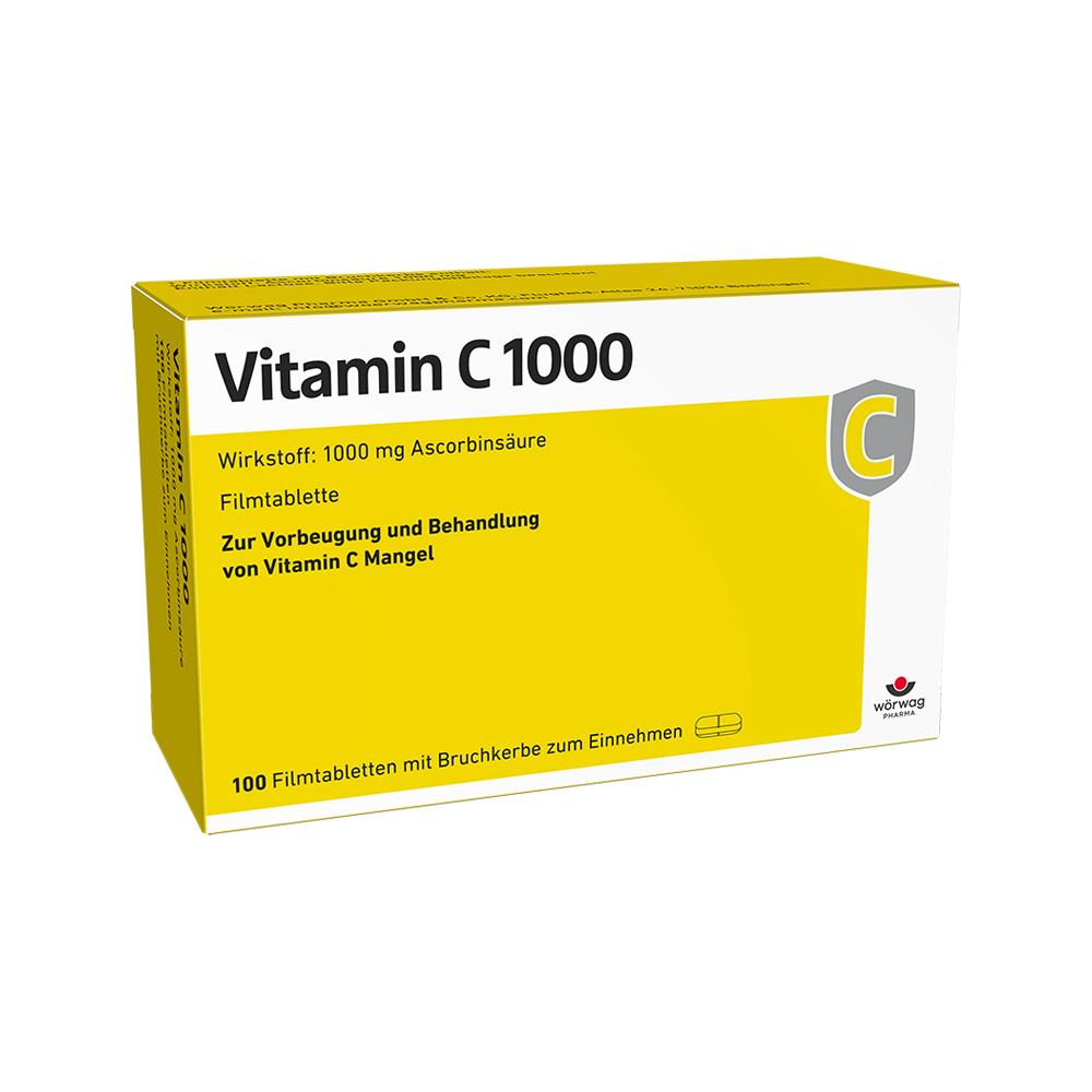 vitamin-c-1000-filmtabletten-100-stuck