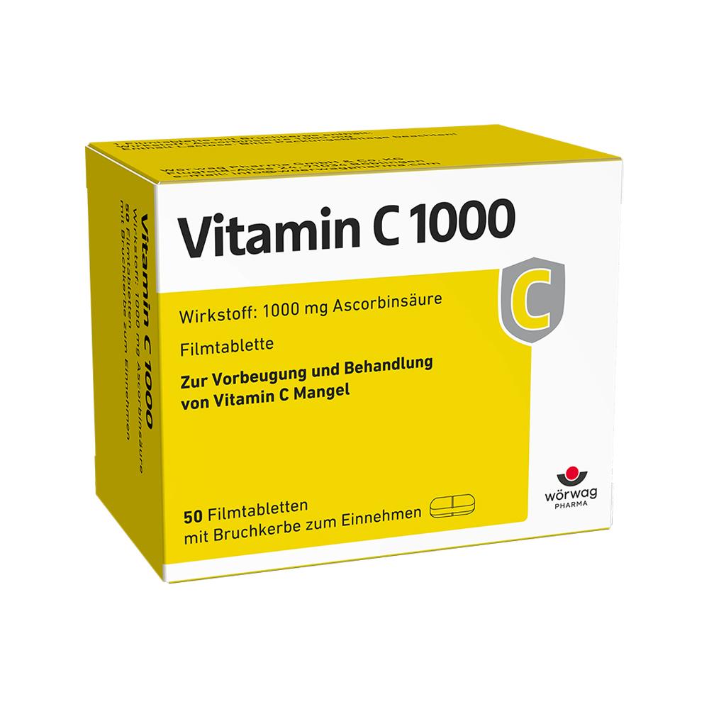 vitamin-c-1000-filmtabletten-50-stuck