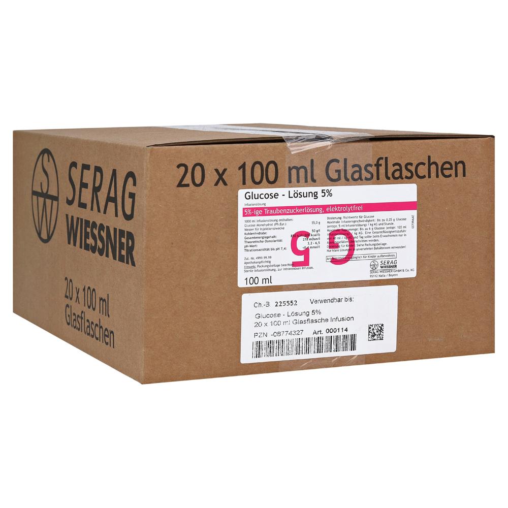 glucose-5-serag-glas-20x100-milliliter