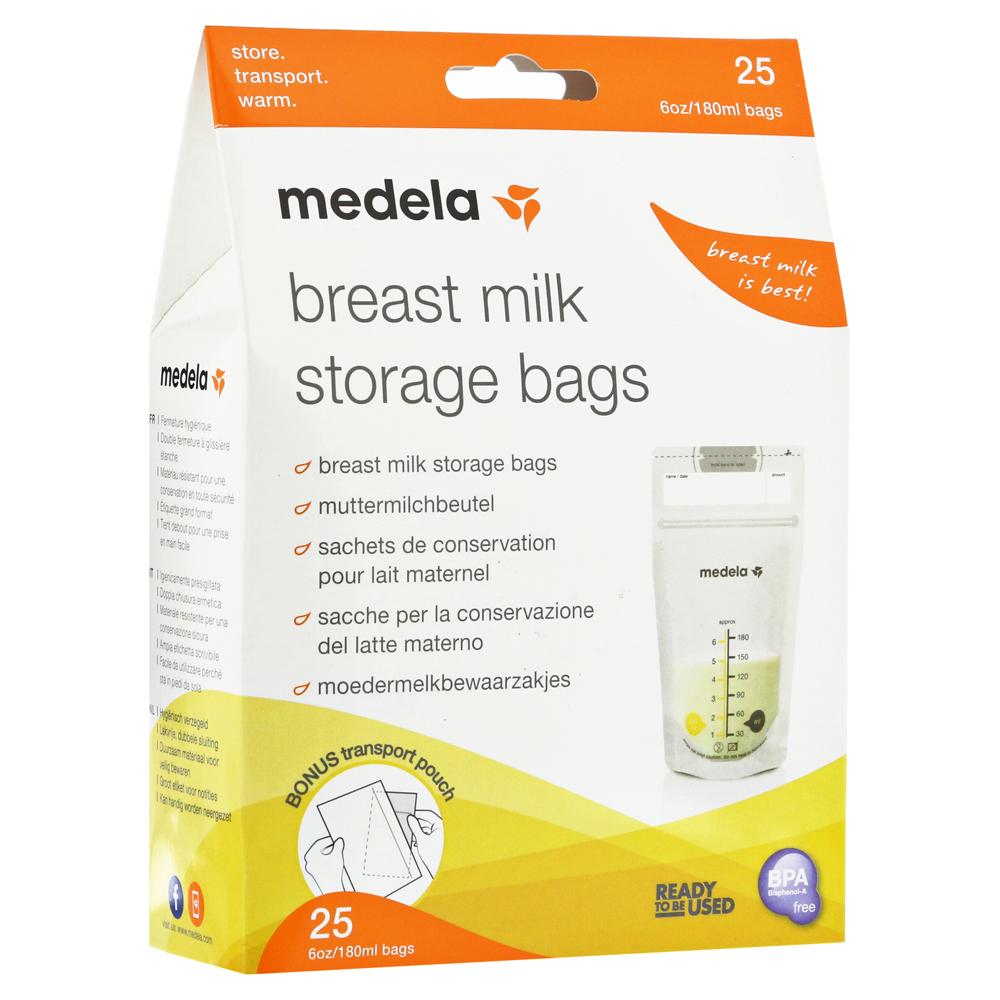 medela-muttermilch-aufbewahrungsbeutel-25-stuck