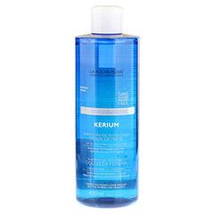 La Roche-Posay Kerium Extrem Mild Gel-Shampoo 400 Milliliter