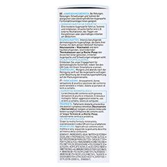 ROCHE-POSAY Toleriane Ultra Augen Creme 20 Milliliter - Linke Seite