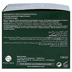 FURTERER Myrrhea Maske 200 Milliliter - Linke Seite
