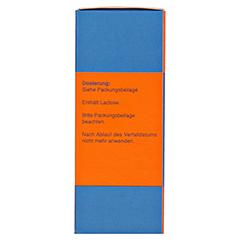 GENTIANA COMP.Tabletten 100 Stück N1 - Linke Seite