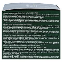 FURTERER Myrrhea Maske 200 Milliliter - Rechte Seite