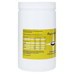 NEPRO-RELLA Tabletten 5000 Stück - Rechte Seite