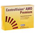 CENTROVISION AMD Premium Tabletten 60 Stück