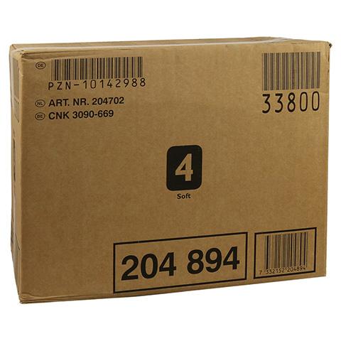 ATTENDS Soft 4 maxi 12x8 Stück