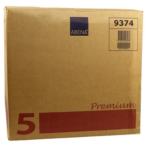 ABRI-SAN Midi Air Plus Nr.5 28x54 cm 4x36 Stück