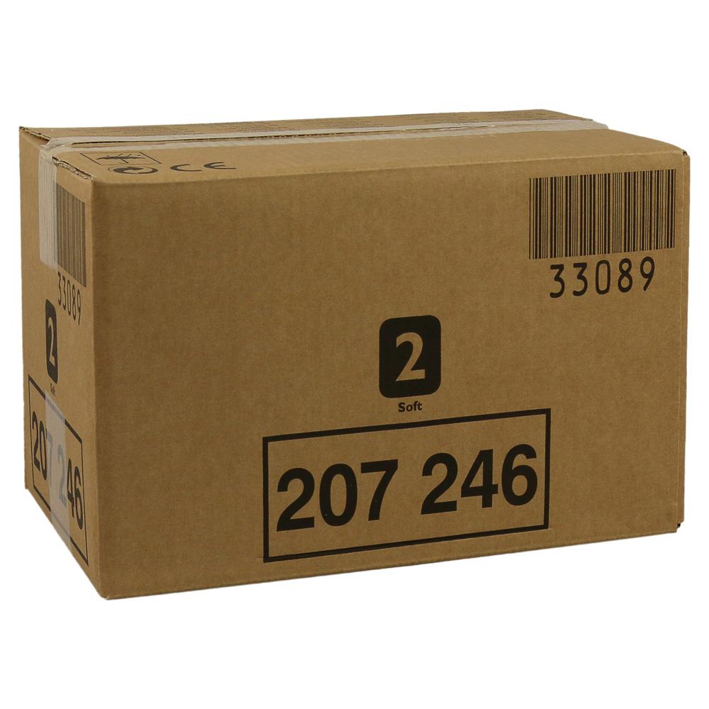 attends-soft-2-normal-8x12-stuck