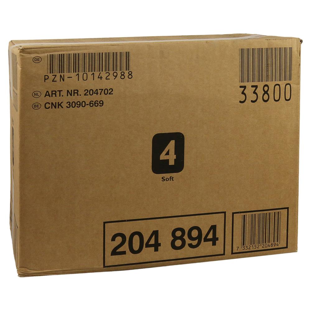 attends-soft-4-maxi-12x8-stuck