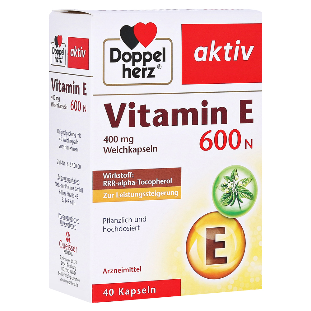 doppelherz-vitamin-e-600-n-weichkapseln-40-stuck
