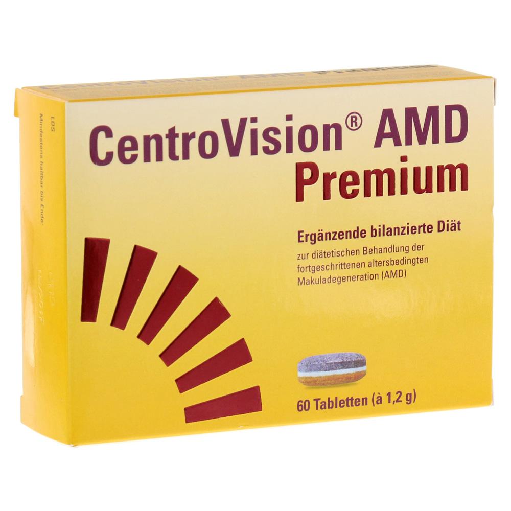 centrovision-amd-premium-tabletten-60-stuck