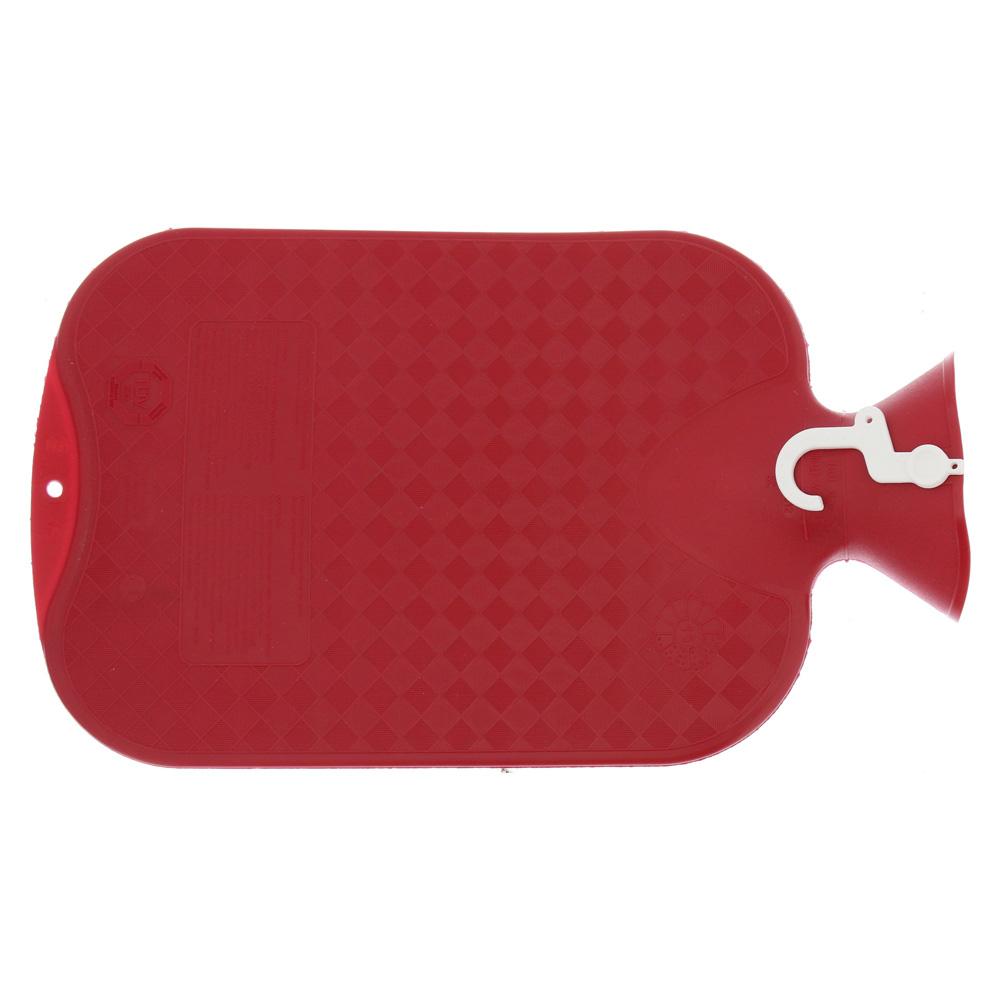 fashy-warmflasche-halblamelle-cranberry-6440-42-1-stuck