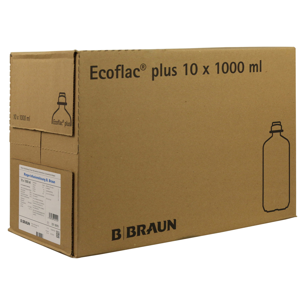 ringer-losung-b-braun-ecoflac-plus-10x1000-milliliter