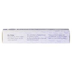 ACTIMARIS Wundgel 20 Gramm - Oberseite