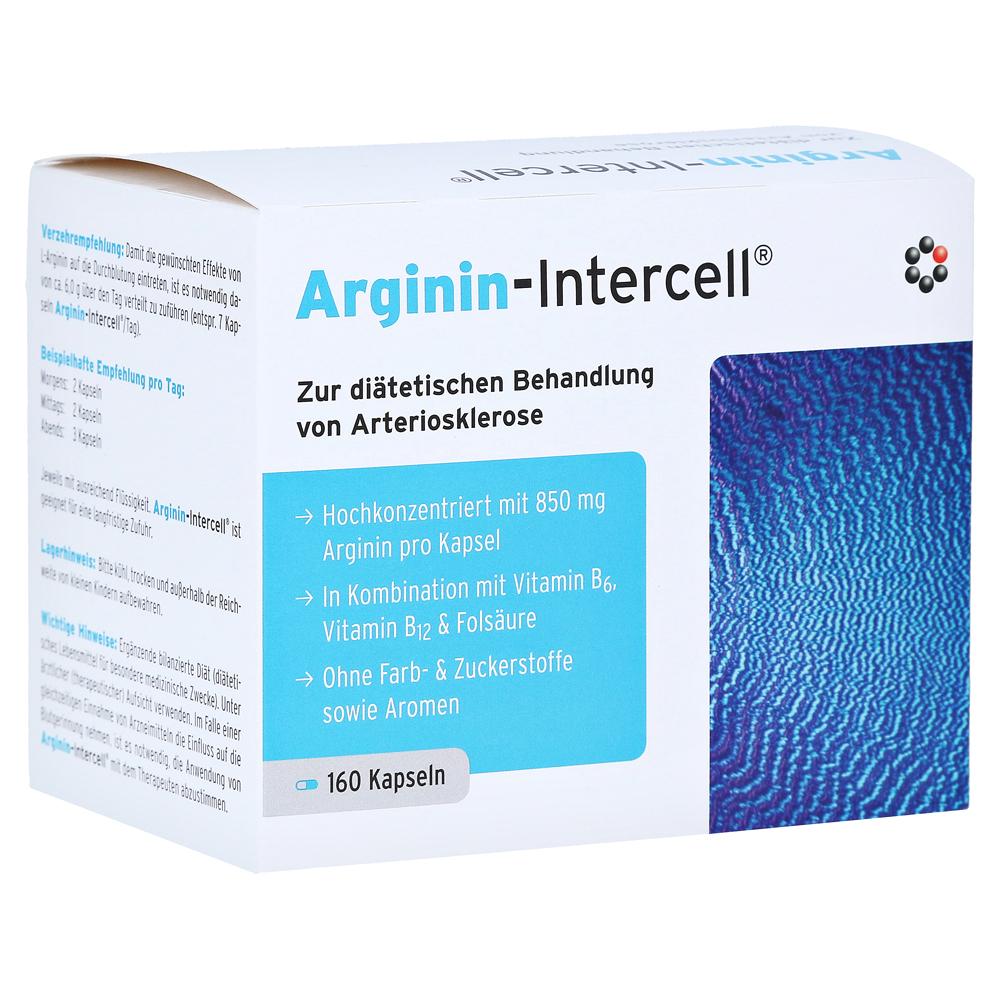 arginin-intercell-kapseln-160-stuck