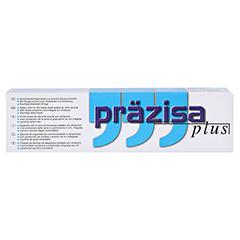 SKALPELL Präzisa Fig.11 10 Stück - Vorderseite