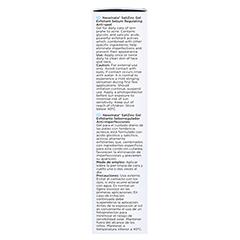 NEOSTRATA SaliZinc Gel 10 AHA 50 Milliliter - Rechte Seite