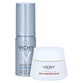 Vichy Liftactiv Serum 10 Augen & Wimpern + gratis Vichy Liftactiv Collagen Specialist Tag 15ml 15 Milliliter