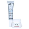 Vichy Liftactiv Supreme Augen Anti-Falten Augenpflege + gratis Vichy Liftactiv Collagen Specialist Tag 15ml 15 Milliliter