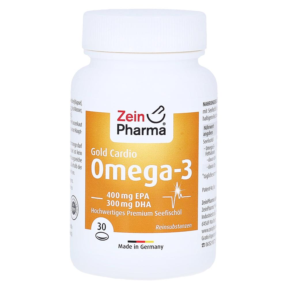 omega-3-gold-herz-dha-300mg-epa-400mg-softgel-kap-30-stuck