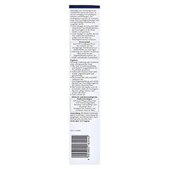 EUCERIN UreaRepair PLUS Lotion 5% + gratis Eucerin UreaRepair PLUS Lotion 10% (20ml) 400 Milliliter - Linke Seite