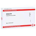 ARNICA D 4 Ampullen 8x1 Milliliter N1