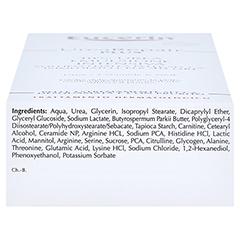 EUCERIN UreaRepair PLUS Lotion 10% + gratis Eucerin UreaRepair PLUS Lotion 10% (20ml) 250 Milliliter - Unterseite