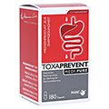 Froximun Toxaprevent medi pure Kapseln 180 Stück