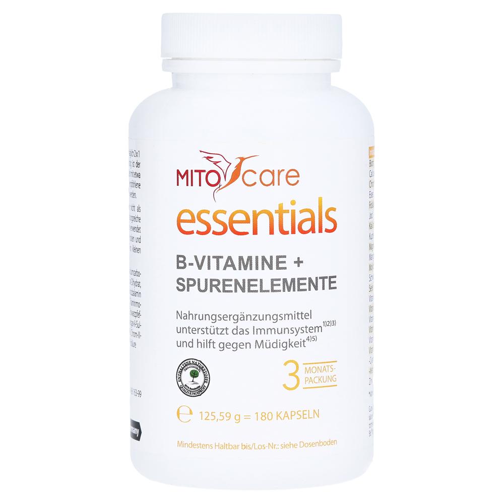 b-vitamine-spurenelemente-mitocare-kapseln-180-stuck