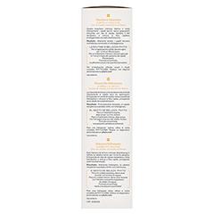 PHYTOJOBA Feuchtigkeitsspendende Maske 150 Milliliter - Linke Seite