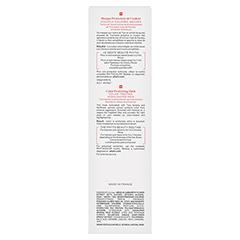 PHYTOCOLOR Farbschutz Maske Coloriertes Haar 150 Milliliter - Rückseite