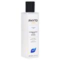 PHYTOJOBA Shampoo 250 Milliliter