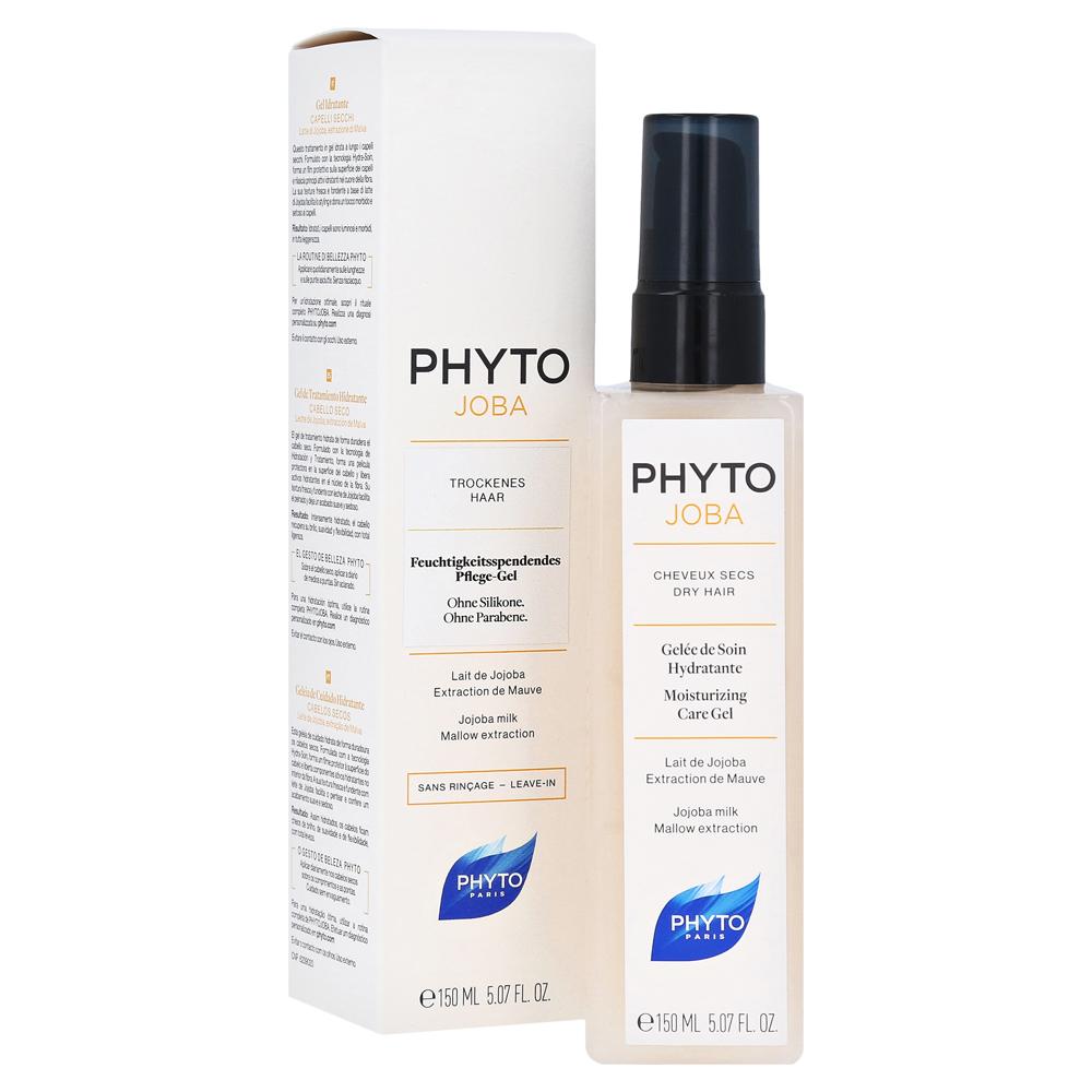 phytojoba-pflege-gel-2018-150-milliliter