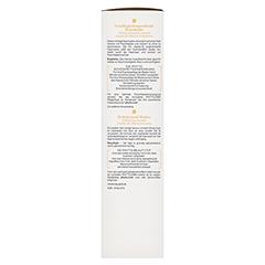 PHYTOJOBA Feuchtigkeitsspendende Maske 150 Milliliter - Rechte Seite