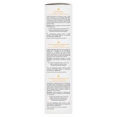 PHYTOJOBA Feuchtigkeitsspendendes Pflege-Gel 150 Milliliter - Linke Seite