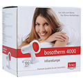 BOSOTHERM Infrarotlampe 4000 1 Stück